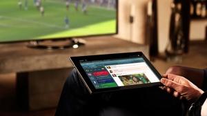 One-Stadium-Live-tablet